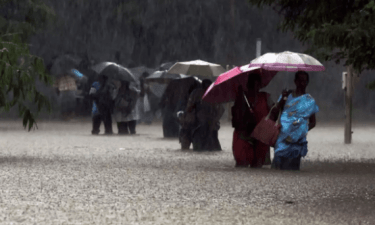 Central Water Commission and Google launch Flood forecasting Initiative
