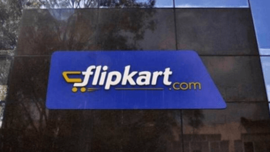Flipkart signs MOU with IIT Patna, to help students get real world industry exposure
