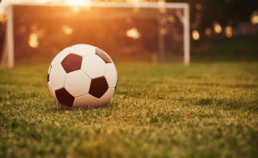 AIFC signs MoU with FCA for the development of Football in India & Australia