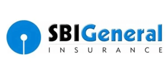 SBI General Insurance Launches 'Shagun – Gift an insurance' policy