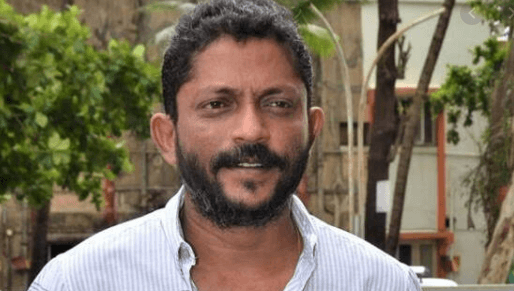Bollywood Director-actor Nishikant Kamat passed away