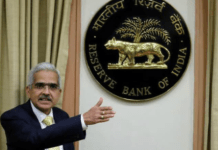 """RBI publishes """"'Technology Vision for Cyber Security' for UCBs"""