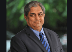 Aditya Puri conferred Lifetime Achievement Award by Euromoney 2020