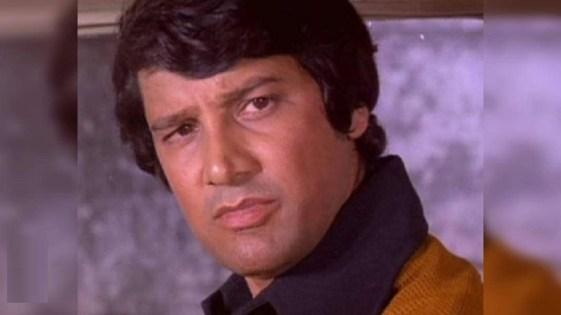 Veteran Bollywood Actor Vishal Anand passes away