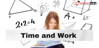 Time and Work Questions and Answers for Banks Exam