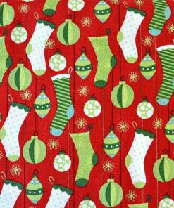 fchr005-christmas-fabric