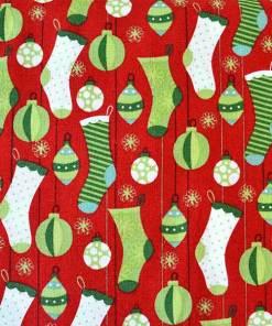 fchr005-christmas-fabric