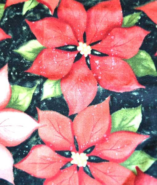 fchr013-flowers-fabric