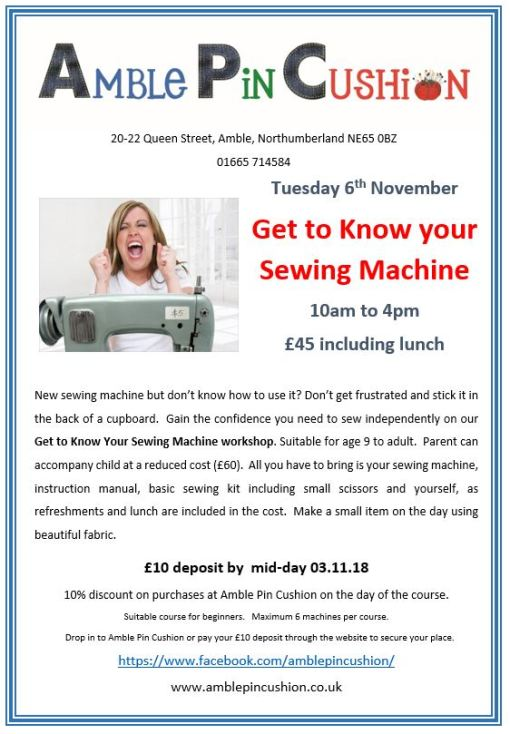 Nov 18 JPEG get to know your sewing machine jpeg