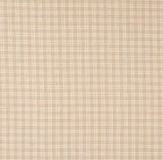 bygone browns beige check marcus fabrics