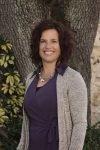 Jill Romine : Principal