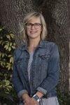 Shari Ausley : Founder, Board Member