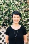 Cayce Miller : Board Member