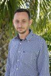 Brett Goldin : Photography and Filmography Teacher