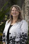 Emmy Lilholt : Office Manager