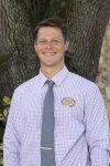Clay Walkup : Sixth Grade Teacher
