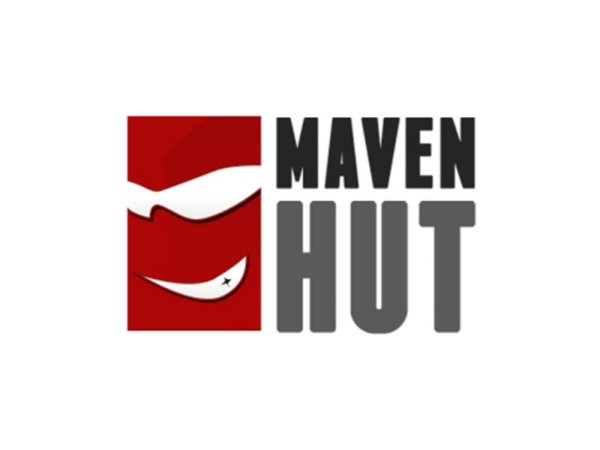MavenHut