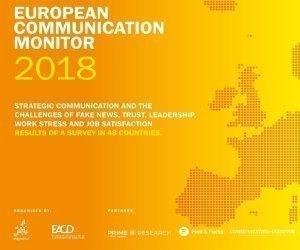ECM 2018 report