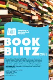 BookBlitz_2013_web_Page_01