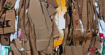 Is EPR the end of single-stream recycling?