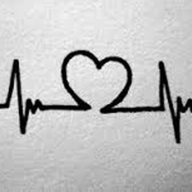 heart_rate_blog