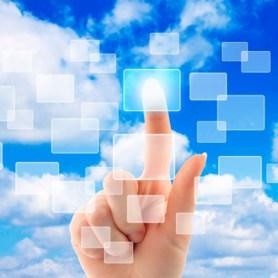 cloud_computing_blog