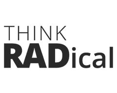 Think RADical