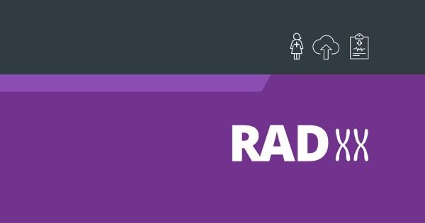 Ambra RADXX
