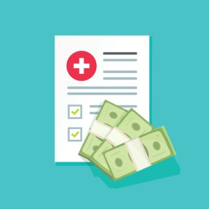 Patient Cost Savings