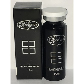 radiance-7-blanchisseur-skin-whitening-anti-tache-dark-scar-knuckles-and-treat-wrinkles