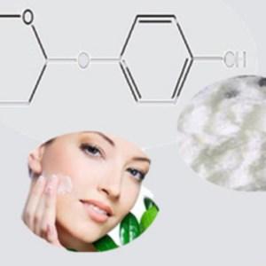 POUDRE GLUTATHIONE PURE 99.9 % QUALITE PREMIUM – FLACON DE 10 GRAMMES