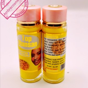 CONCENTRE TOP DJANSAN SERUM ANTI TACHES