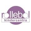 Managementsysteem kinderopvang zorgt voor onderscheidend vermogen logo