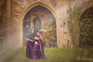location-photo-robe-princesse-ambrine-collection-bordeaux-9
