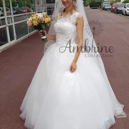 Anastasie Biarritz2