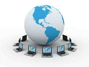 comercio-electronico1-2