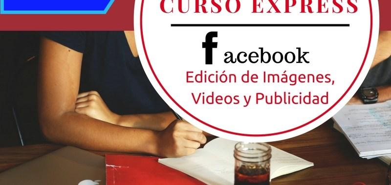 curso-express-facebook