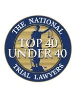 Criminal Defense Lawyer St Paul MN