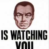 big-brother-is-watching-you-orwell-1984-postcard-1_370490565195