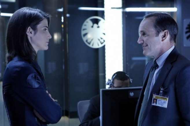agents of shield 650 corr marvel