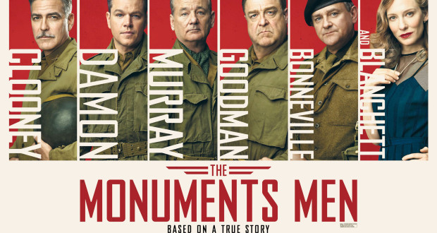 Monuments-Men-featured-image2-620x330