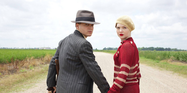 bonnie_and_clyde_60911