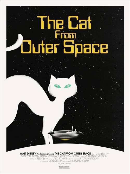 Jay-Shaw-The-Cat-from-Outer-Space