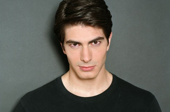 brandon-routh-6-10-10-kc