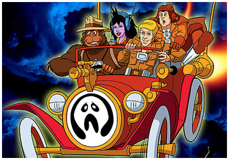 ghost_busters