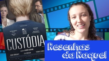 Nova série médica para maratonar! Onde assistir The Good Doctor? | the good doctor | Revista Ambrosia