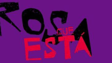Iluminuras lança 'Rosa que está' de Luci Collin | Literatura | Revista Ambrosia