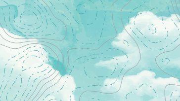 Livro traz pesquisa sobre a viagem como descoberta científica | Literatura | Revista Ambrosia