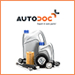 http://www.Auto-Doc.PT