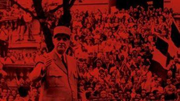 Livro traz as sigilosas relações entre a ditadura brasileira e o governo francês | História | Revista Ambrosia